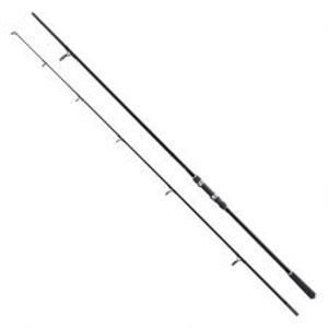 Giants fishing prut cpx carp stalker 3 m (10 ft) 3 lb