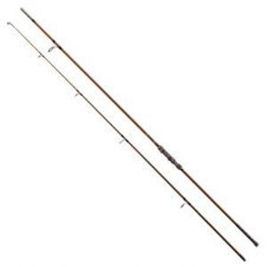 Giants Fishing Prut NovellStalker 3 m (10 ft) 3 lb