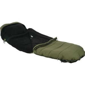 Giants fishing spacák sleeping bag 5 seasson extreme