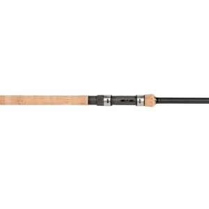 Greys prut air curve 3,96 m (13 ft) 3,5 lb