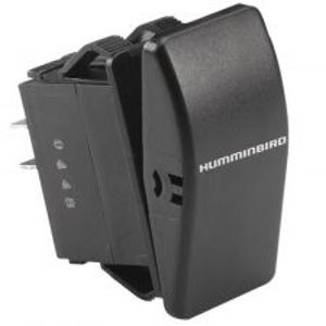 Humminbird Přepínač US3 Unit Switch