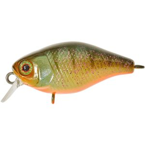 Illex wobler deep diving chubby agressive perch 3,8 cm 4,7 g