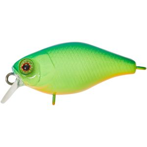 Illex wobler deep diving chubby blue back chart 3,8 cm 4,7 g