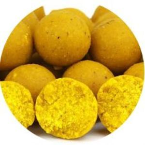 Imperial Baits Boilies Carptrack Banana Cold Water-5 kg 20 mm