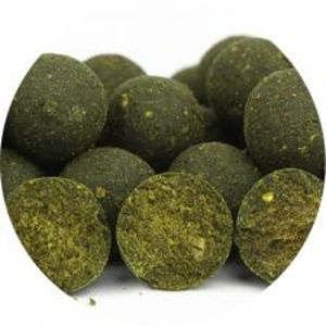 Imperial Baits Boilies Carptrack Monsters Paradise-5 kg 24 mm