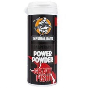 Imperial Baits Carptrack Pocket Power Powder 100 g-monster crab