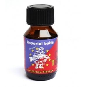 "Imperial Baits esence Carptrack Flavour ""Carp Total!"" 50 ml"