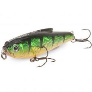 Saenger Iron Claw Wobler Apace JB48 S PE 4,8 cm 4,3 g