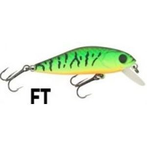 Saenger Iron Claw Wobler Apace MC 40 S FT 4 cm 3,3 g