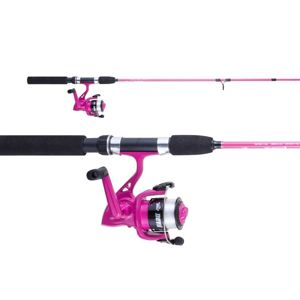 Jarvis walker prut little devil pink 1,52 m