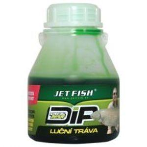 Jet Fish Dip Special Amur 175 ml-Vodní Rákos