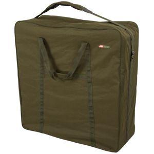 Jrc taška na lehátko defender bedchair bag