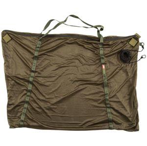 Jrc vážící taška defender sling sack