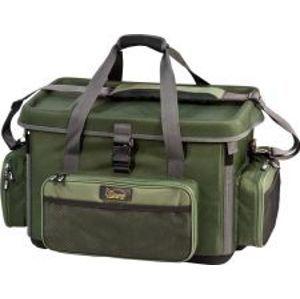 K-Karp Kaprová Nepromokavá Taška Evasion Pro Desk Bag