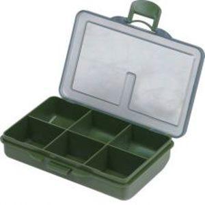 K-Karp krabička K-Box Small 6