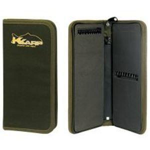 K-Karp Zásobník Rigs Wallet Double