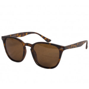 Korda Brýle Shoreditch Matt Tortoise Shell/Brown Lens