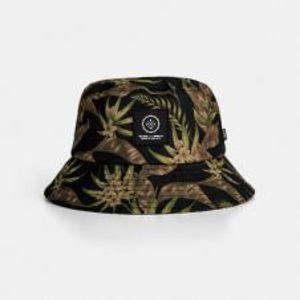Kumu klobouk botanist