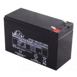Leoch Baterie LP12-7.0 12V 7AH