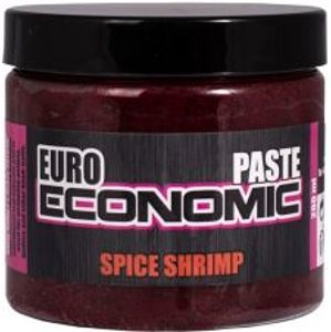 LK Baits Boilie Paste 200 ml-sea food