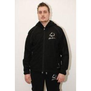 LK Baits Bunda Out Door jacket 100% waterproof-Velikost M