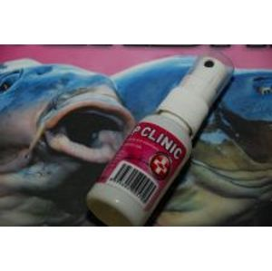 Lk baits carp-clinic 30 ml