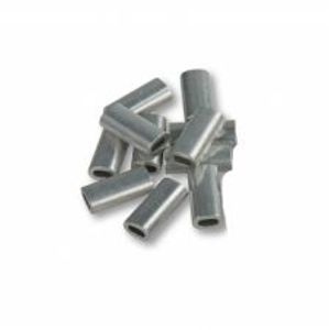 Madcat Crimpy Aluminum Sleeves -1,3 mm