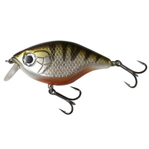 Madcat wobler tight-s shallow hard lures