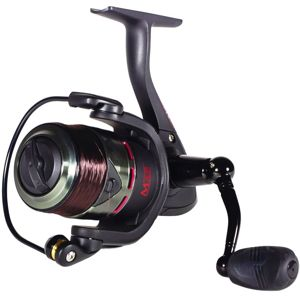 Map naviják carptek acs 3000 fd reel