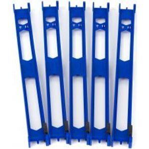 Matrix Kostřička Pole Winders 260 mm 5 ks