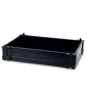 Matrix modul 90 mm deep tray