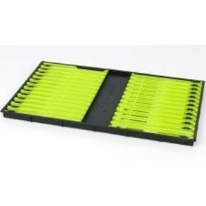 Matrix Pole Winders 180 mm Loaded Tray 180 mm