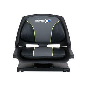 Matrix sedátko k sedačce swivel seat inc base