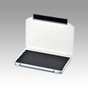 Meiho rybářský box slit foam case 3010ns