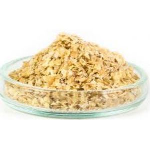 Mikbaits pšeničné klíčky -500 g