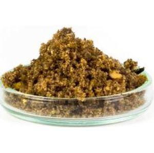 Mikbaits Ptačí Zob Megablend Spice-5 kg