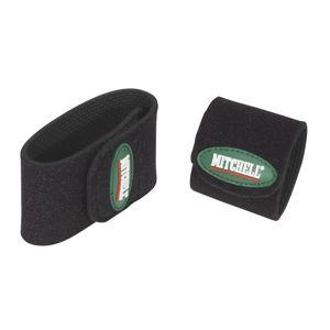 Mitchell neoprénová páska na pruty  2ks