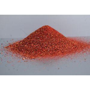 Mivardi method feeder mix cherry fish protein 1 kg