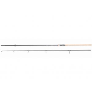 Mivardi Prut Vector MK2 FC 360H 3,66 m (12 ft) 3 lb