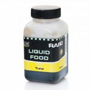 Mivardi Tekutá Potrava Rapid Food Liver 250 ml