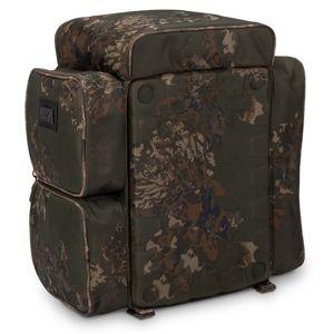 Nash batoh subterfuge rucksack