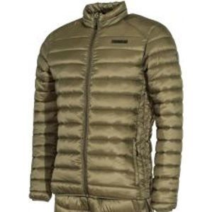 Nash Bunda ZT Mid Layer Pack Down Jacket-Velikost L
