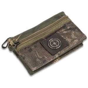 Nash Pouzdro Scope Ops Ammo Pouch Small