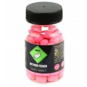 Nikl Feeder Criticals 7-9 mm 30 g-3XL