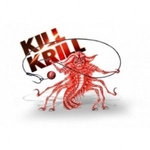 Nikl Kill Krill boilie mix-5 kg