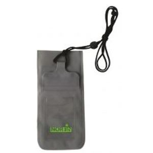 Norfin pouzdro waterproof pouch dry case 02