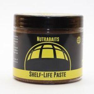 Nutrabaits obalovací těsta -Cream Cajouser