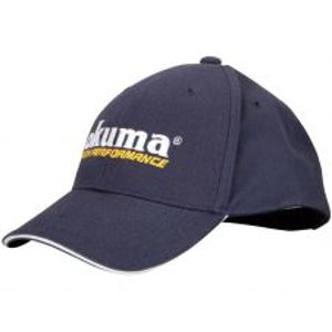 Okuma Kšiltovka High Performance Cap