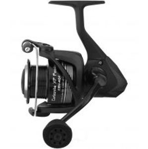 Okuma Naviják Carbonite V2 Feeder 40 FD
