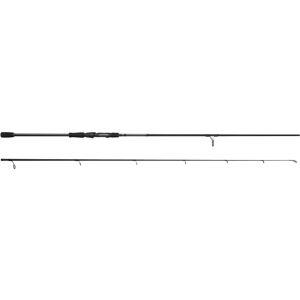 Okuma prut altera spin 2,7 m 15-40 g